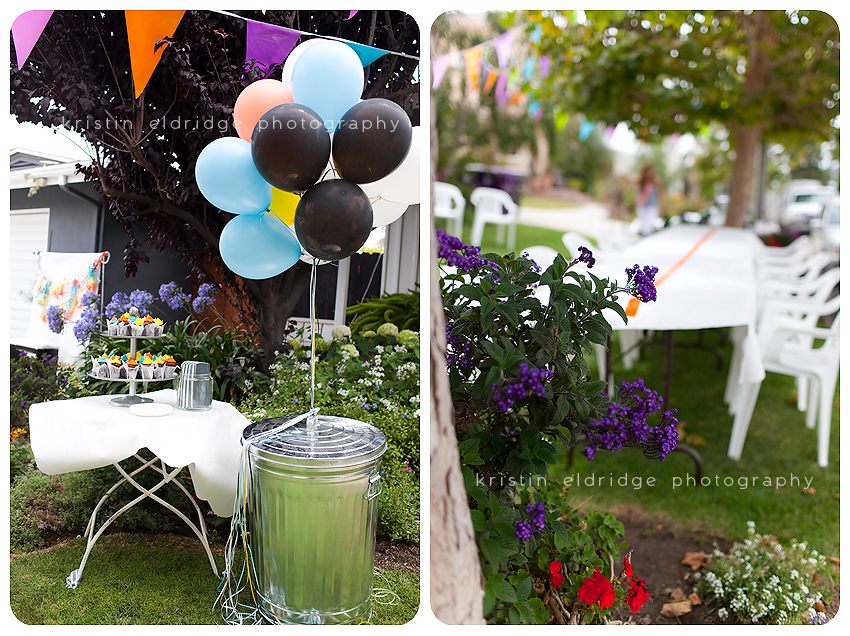 birthday-party-ideas,-table-decorations
