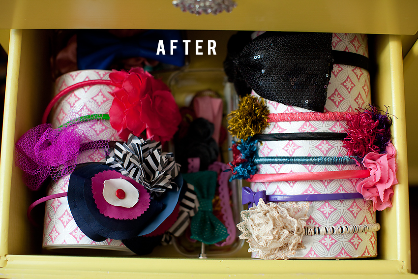 how-to-organize-your-daughter's-hair-accessories-2
