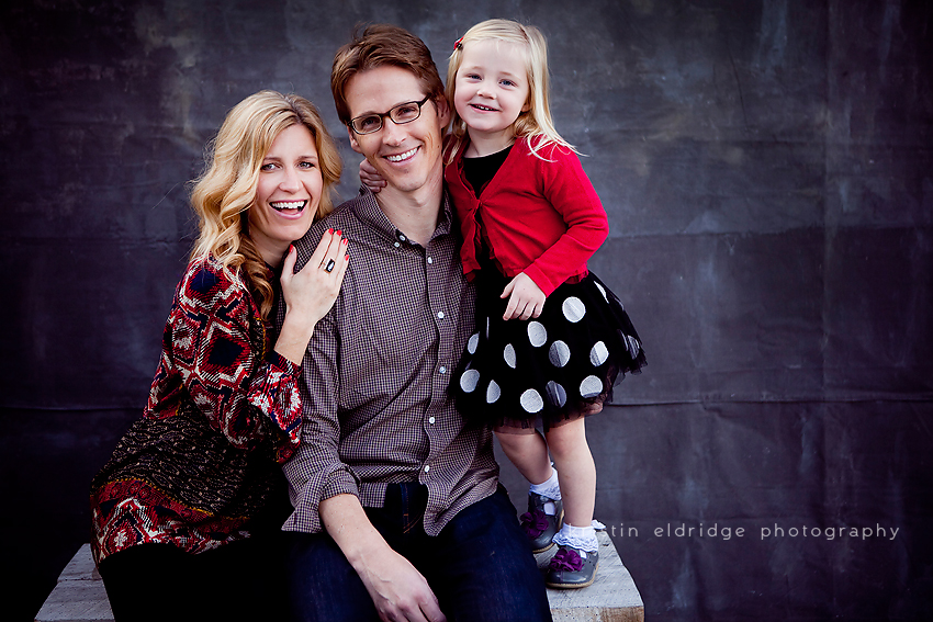 family-photographed-on-gray-backdrop-3