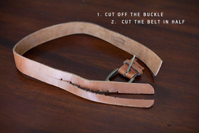 how to fix a jammed seat belt buckle