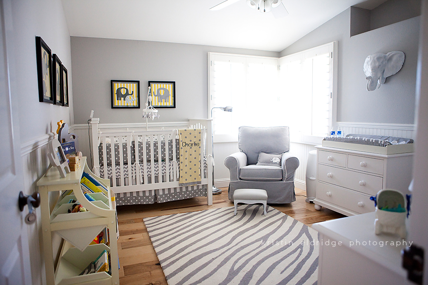 Gallery For gt Baby Elephant Pictures Nursery