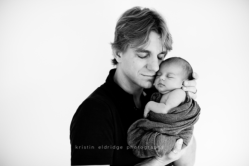 long-beach-newborn-photographer-5