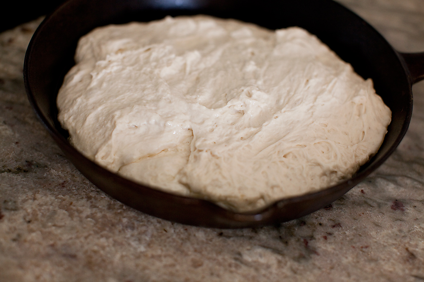 no-knead-bread-2