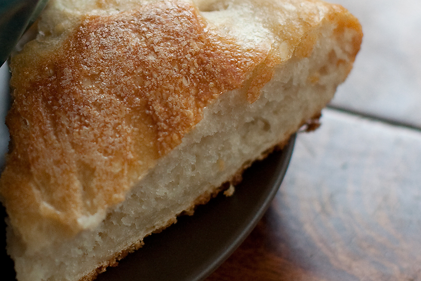 no-knead-bread-4