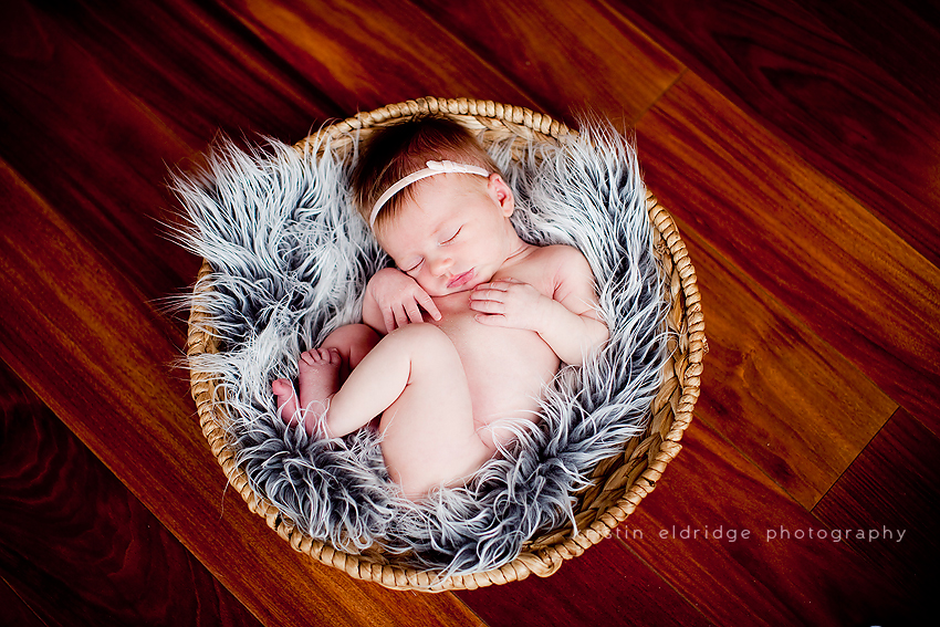 trabuco-canyon-newborn-photographer-2