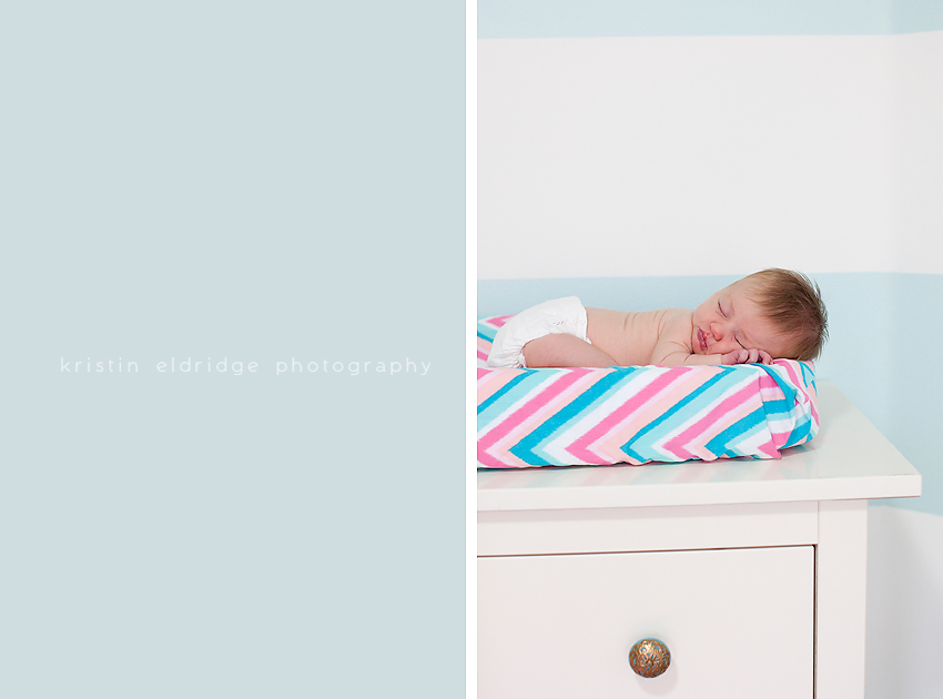 trabuco-canyon-newborn-photographer-7