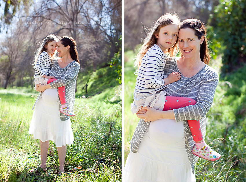 los-angeles-maternity-photographer-10