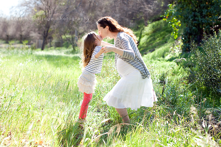 los-angeles-maternity-photographer-13
