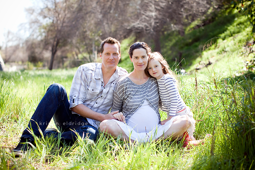 los-angeles-maternity-photographer-6