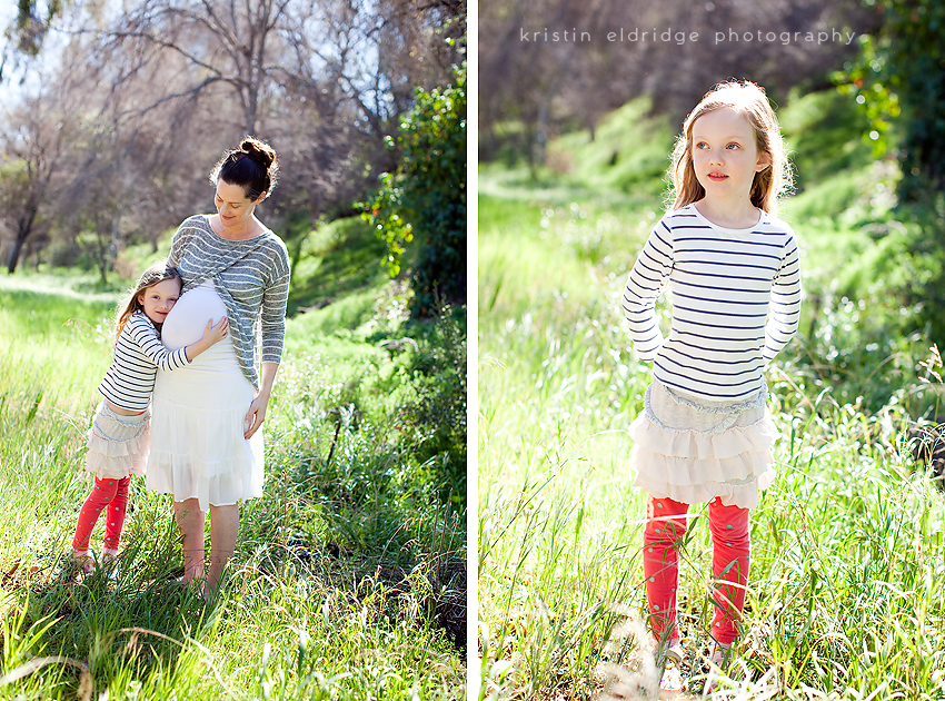 los-angeles-maternity-photographer-7