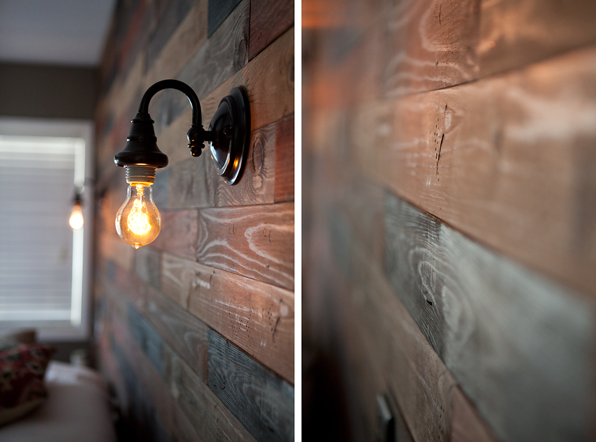 wood-plank-wall-diy-11