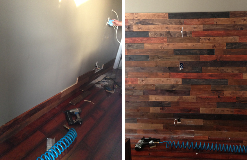 wood-plank-wall-diy-8