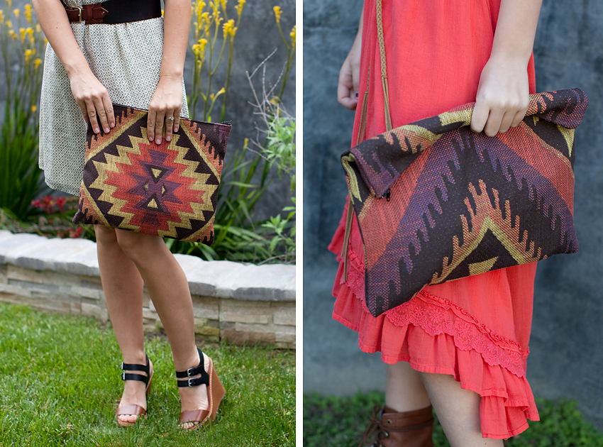zippered-clutch-diy-11