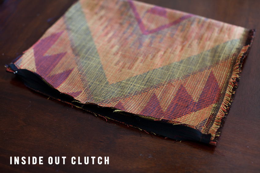 zippered-clutch-diy-7