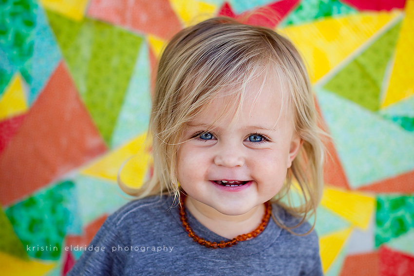 summer-mini-sessions-orange-county-3