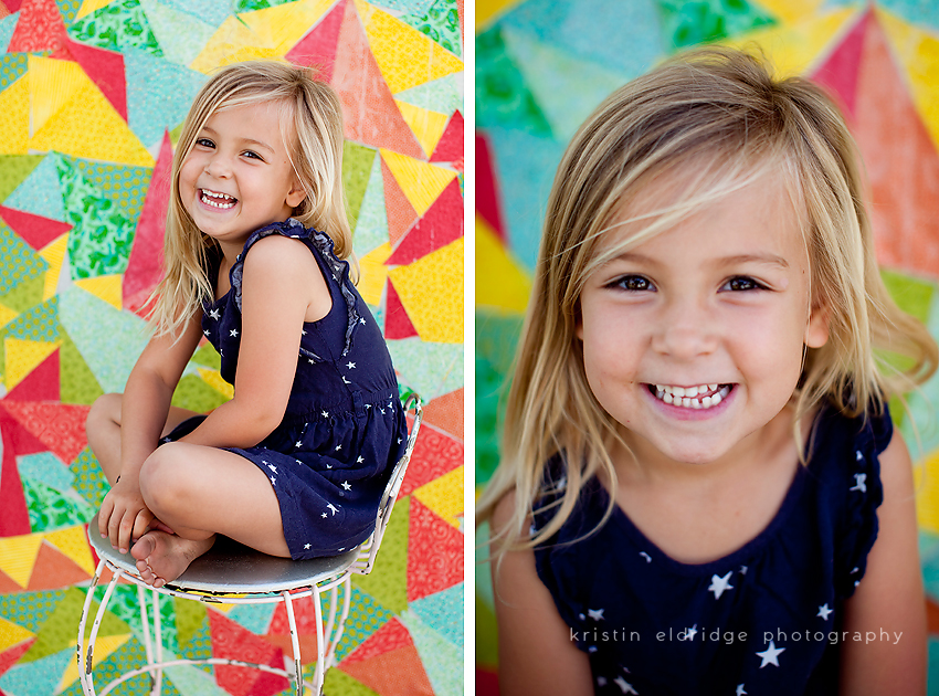 summer-mini-sessions-orange-county-6
