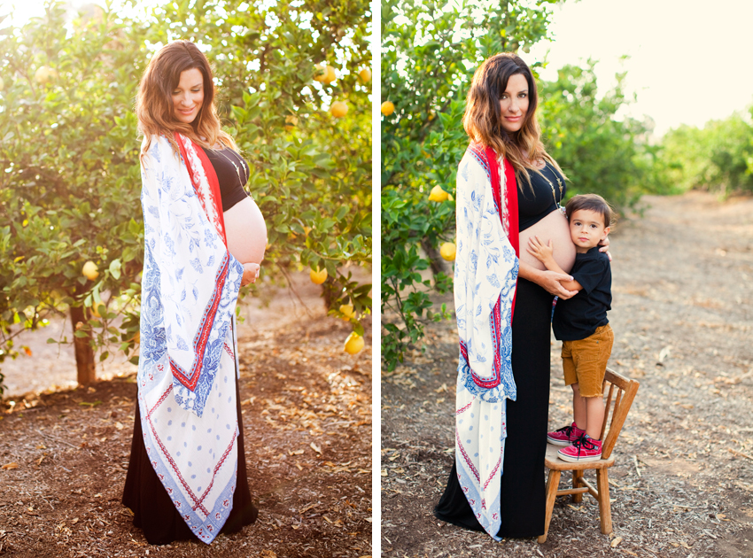 Tustin maternity photographer, maternity photography in orange grove, maternity photography in lemon grove