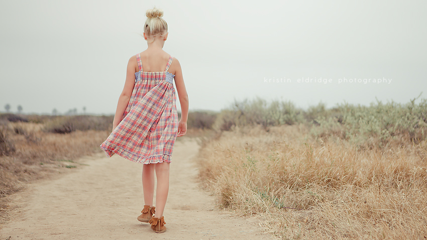 huntington beach family photography