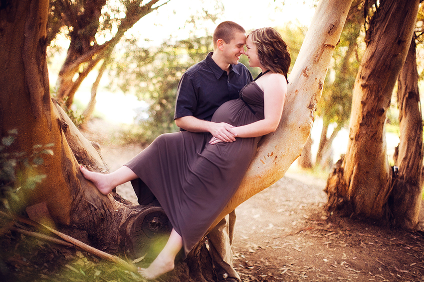 San Juan Capistrano Maternity Photographer, orange county maternity photography