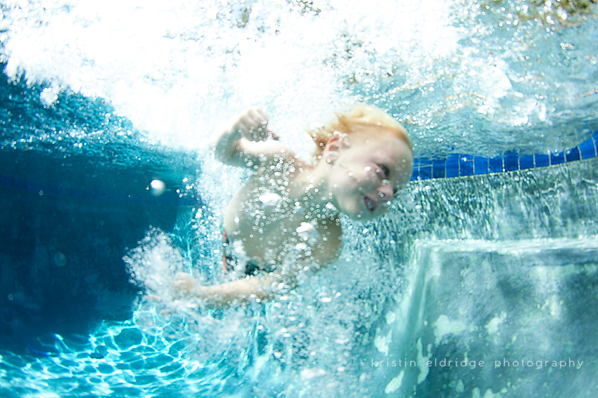 underwater-photo-sessions-5