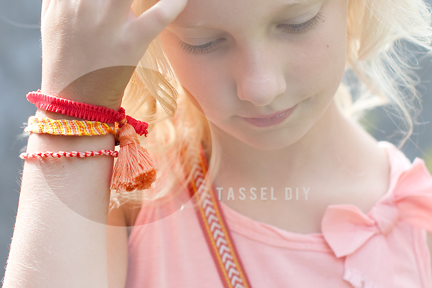 how-to-make-a-tassel-1
