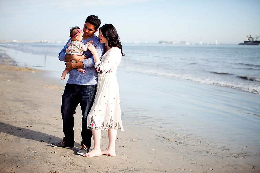 long-beach-baby-photographer-8