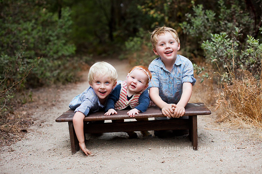 newport beach family photographer