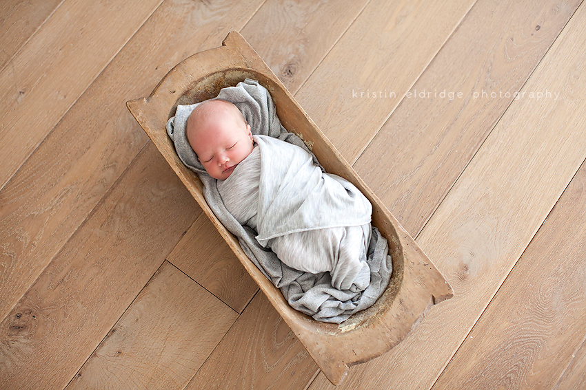 newport-beach-newborn-photographer-3