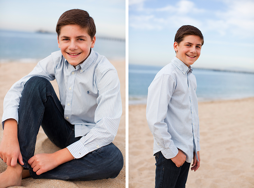 seal-beach-family-photographer-11
