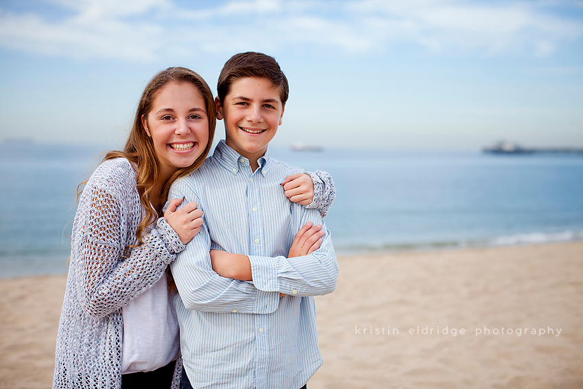 seal-beach-family-photographer-3