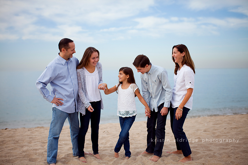 seal-beach-family-photographer-6