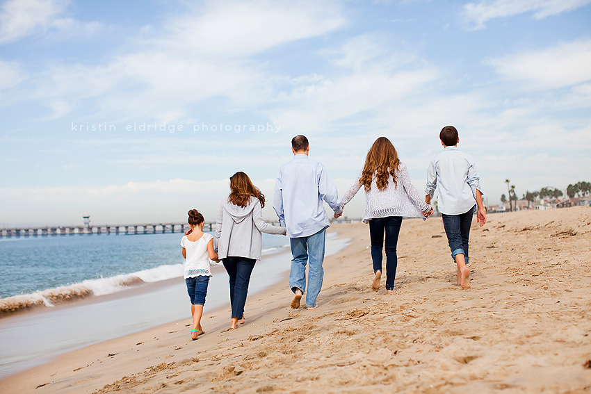 seal-beach-family-photographer-7