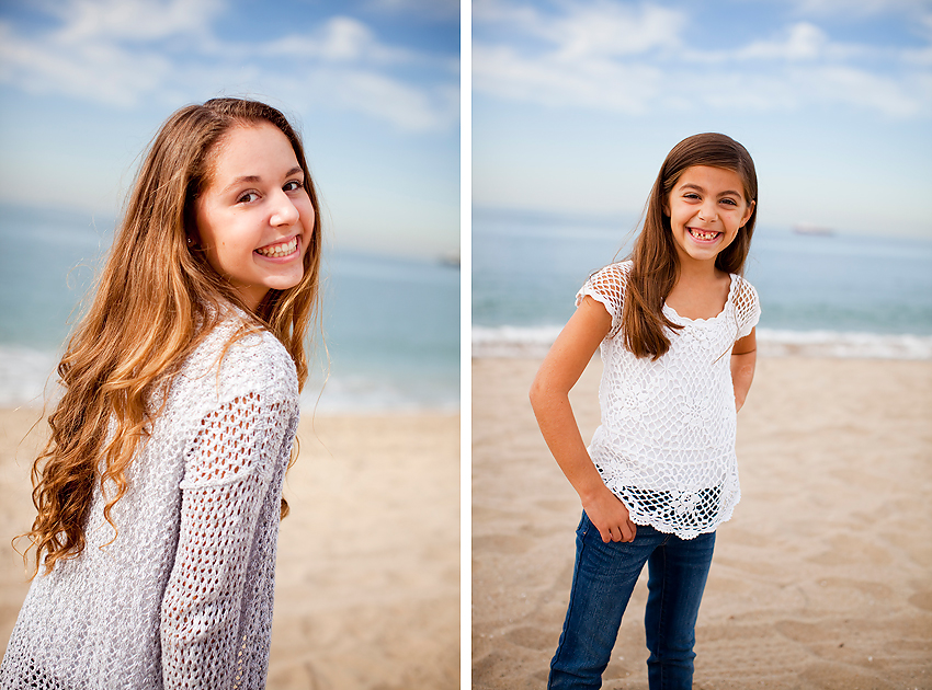 seal-beach-family-photographer-9