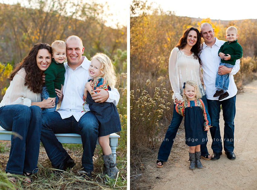 irvine-family-photographer-2