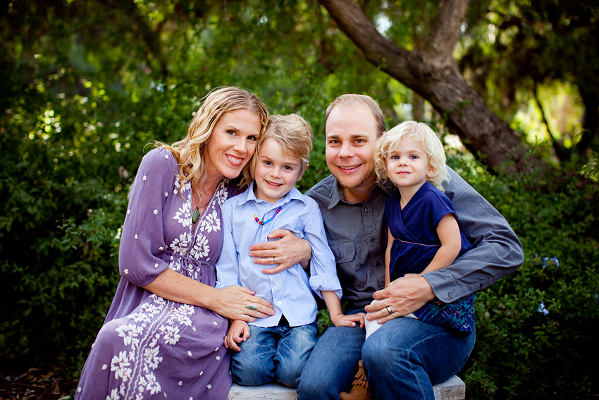 long-beach-family-photographer-5
