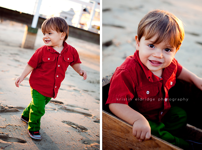 newport-beach-family-photographer-1