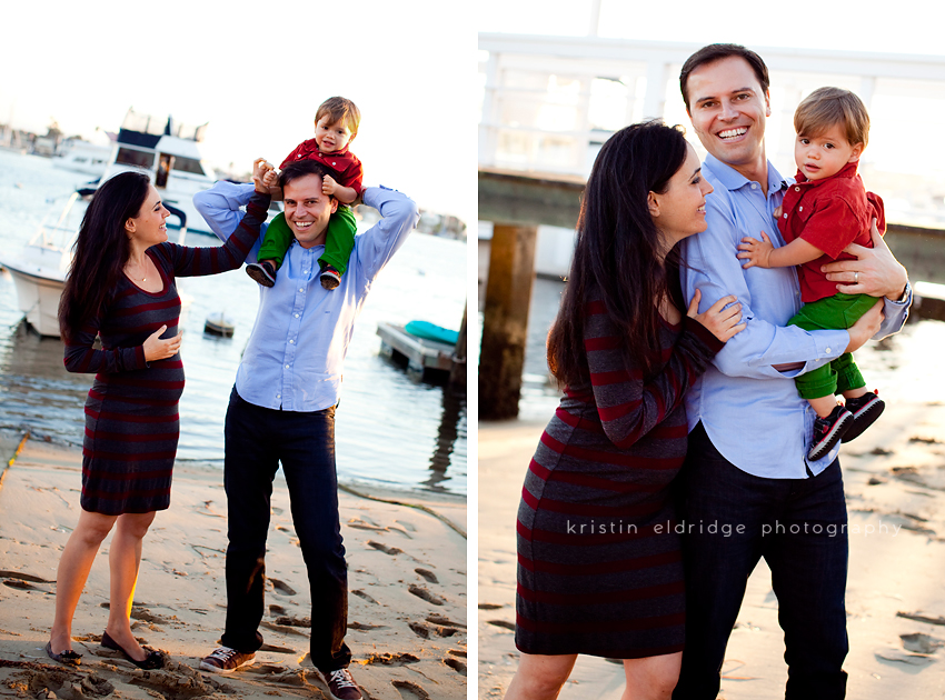 newport-beach-family-photographer-4