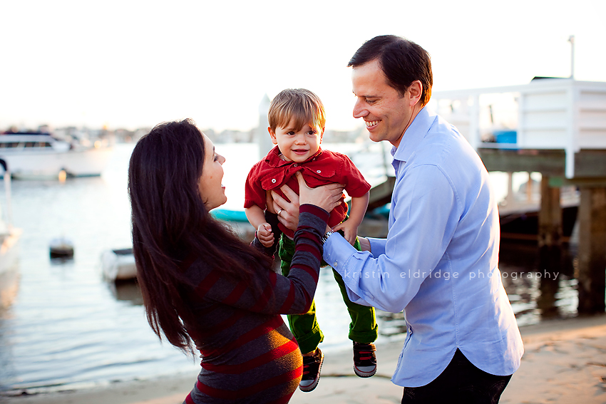 newport-beach-family-photographer-6