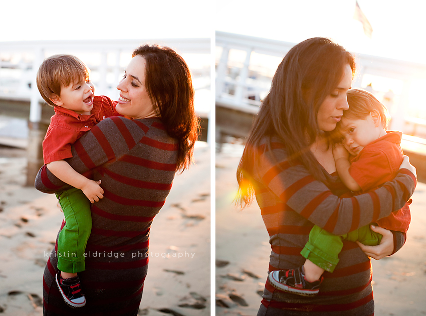 newport-beach-family-photographer-7