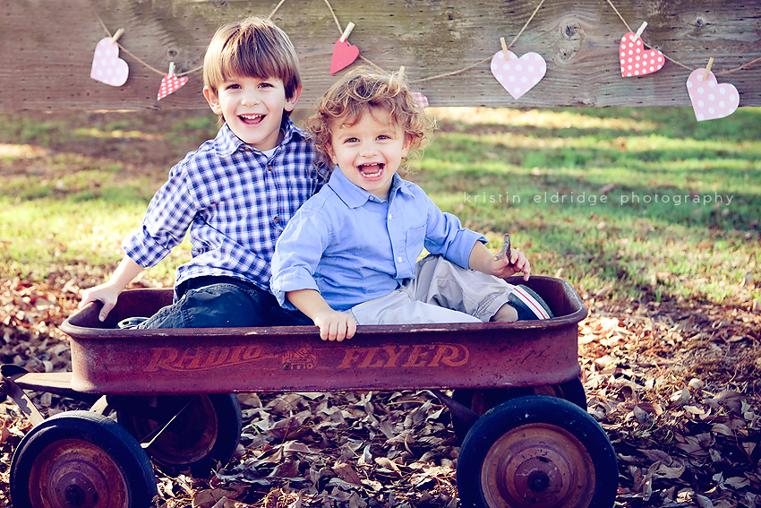mini sessions for valentines day