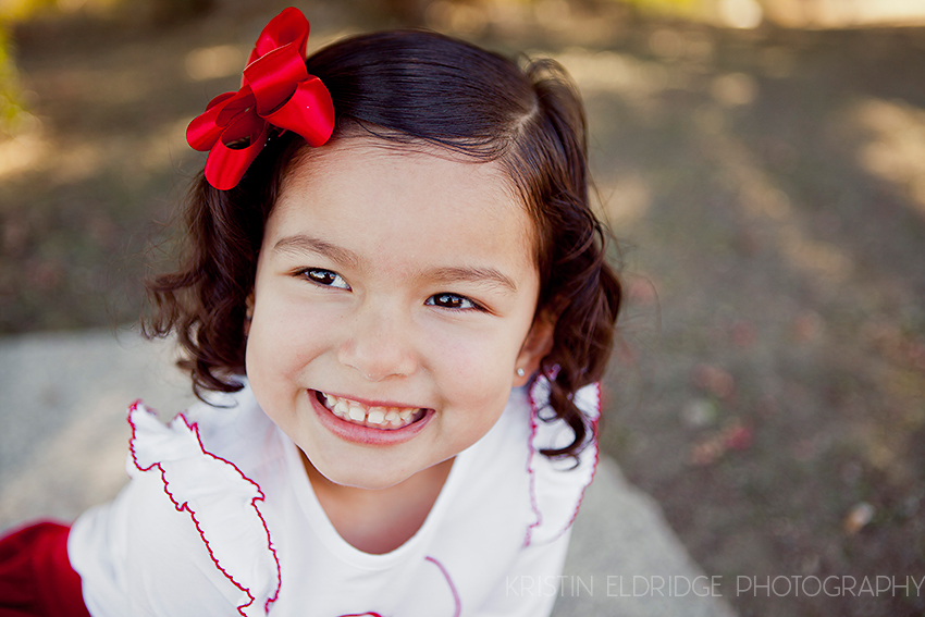 valentine mini-sessions in orange county