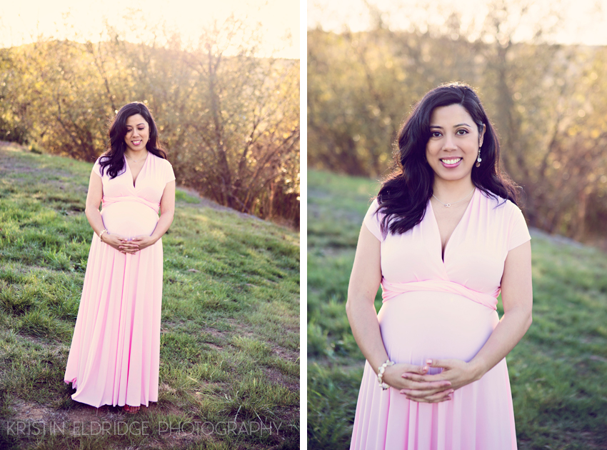 irvine-maternity-photographer-11
