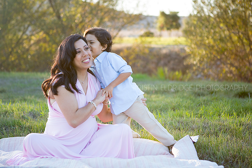 irvine-maternity-photographer-3