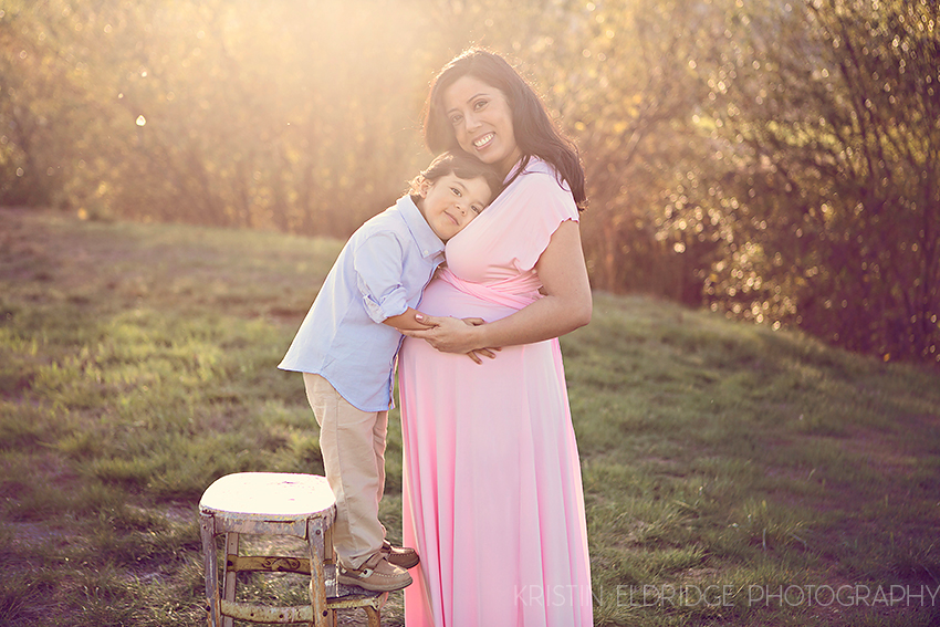 irvine-maternity-photographer-7