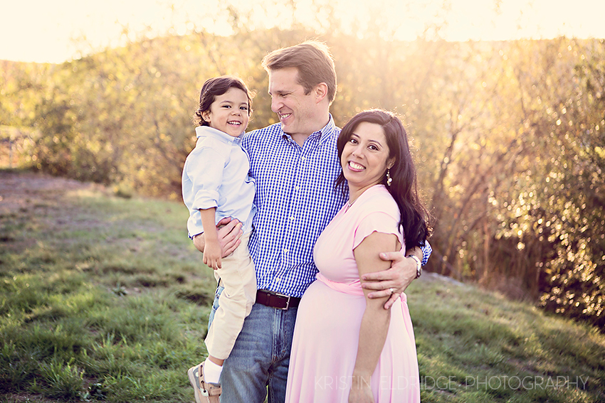 irvine-maternity-photographer-8