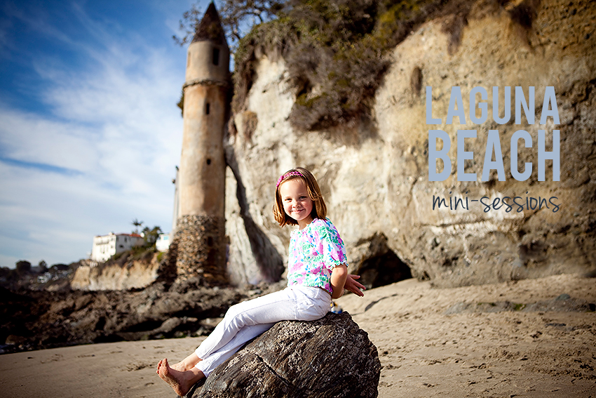 laguna-beach-mini-sessions-1