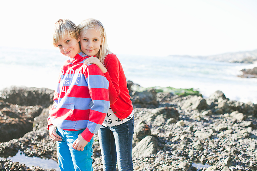 laguna-beach-mini-sessions-10