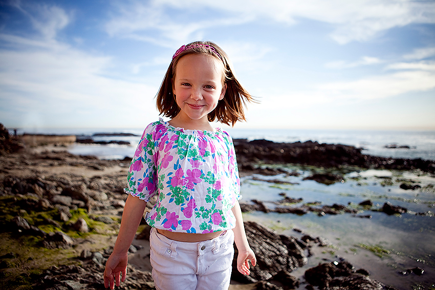 laguna-beach-mini-sessions-2