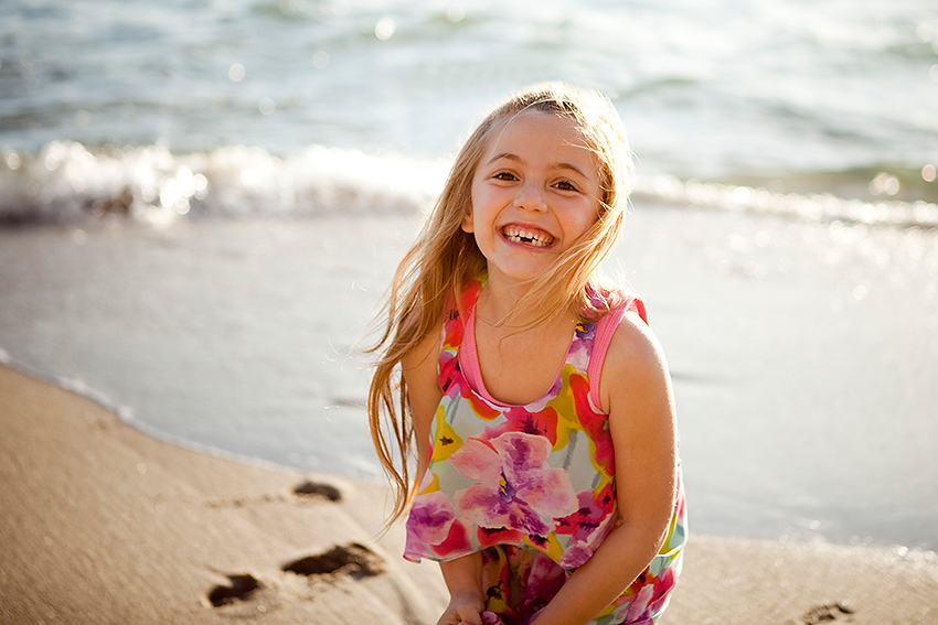 laguna-beach-mini-sessions-6