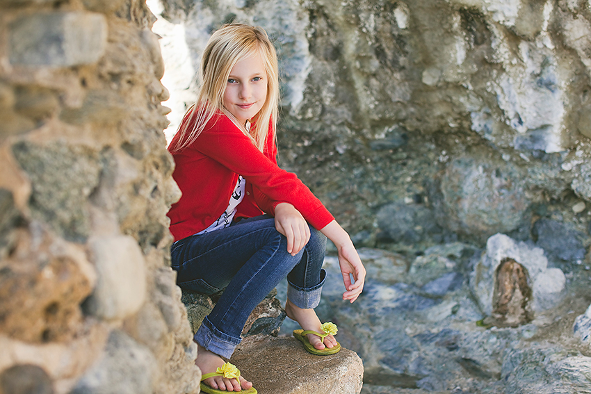 laguna-beach-mini-sessions-9